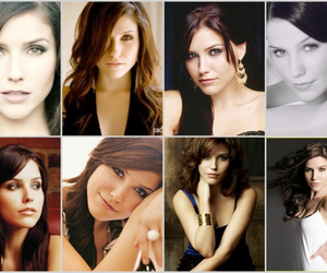 beautiful, brooke davis, and girl image
