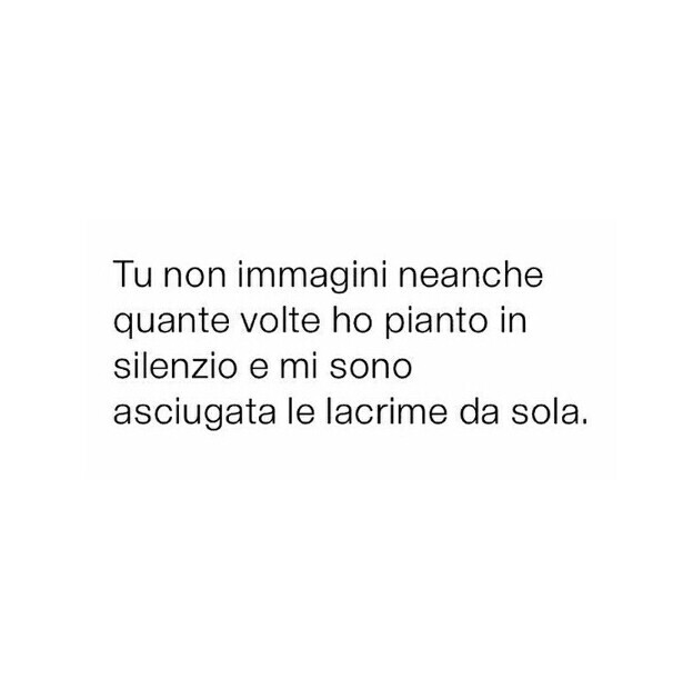 Citazioni Shared By Irene On We Heart It