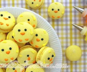 yellow and cute image