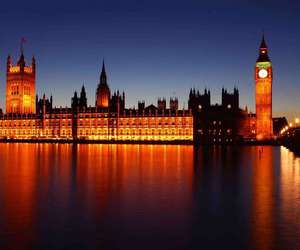 inglaterra, Londres, and perfect image