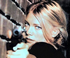 peta wilson and lfn image