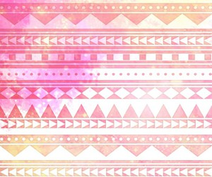 pink, background, and cool image