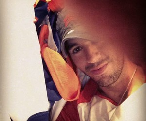 enrique iglesias, perfect, and gorgeous image