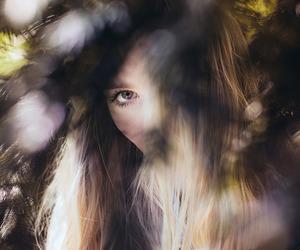art, photography, and jonas hafner image