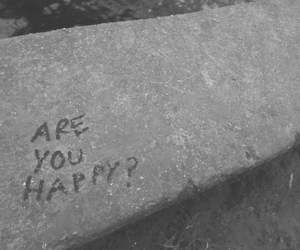 grunge, happy, and quotes image