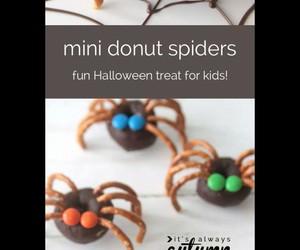 creative, diy, and Halloween image