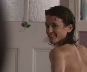 heather peace image