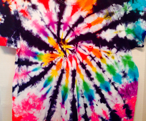 bright, colorful, and cotton image