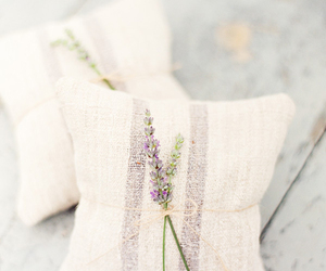 beautiful, simple, and lavender image