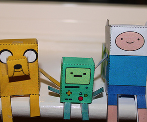 photo, photography, and adventure time image