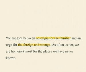 between, daily, and foreign image