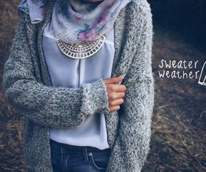 cool, outfit, and tumblr image