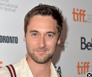 handsome, perfection, and Ryan Eggold image