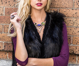 accessories, fashionista, and gorgeous image