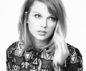 taylor, fashion, and instyle image
