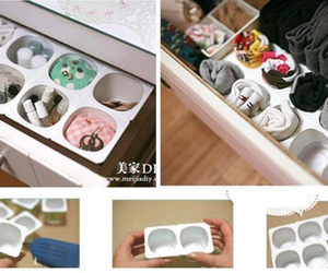 diy, do it yourself, and drawer image