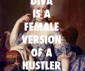 diva, beyoncé, and art image
