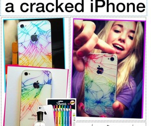 diy, iphone, and ideas image