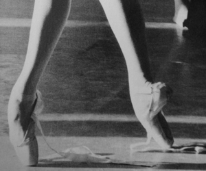 baile, Dream, and ballet image