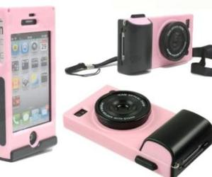 camera, case, and iphone image