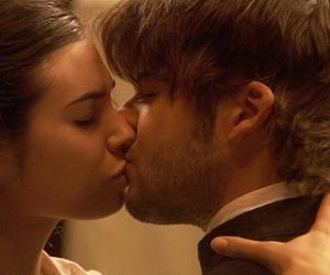 kiss, puente viejo, and esdpv image