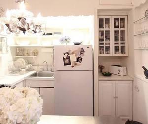 apartment, chic, and interior design image