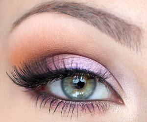 eye makeup, makeup, and makeup inspiration image