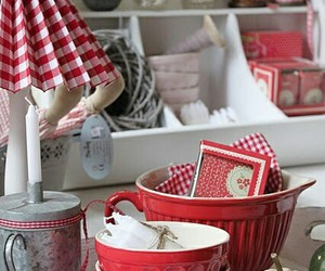 country living, country decor, and decor image