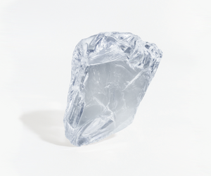 crystal, beautiful, and jewel image