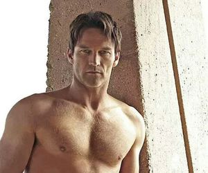 beautiful, sexy, and stephen moyer image