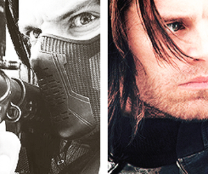 the winter soldier image