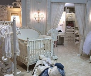 baby, luxury, and home image
