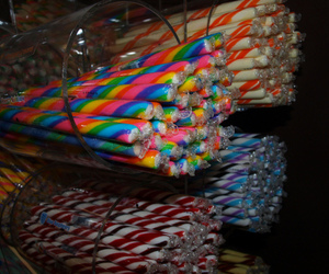 candy image