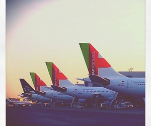 airport, tap, and fun image