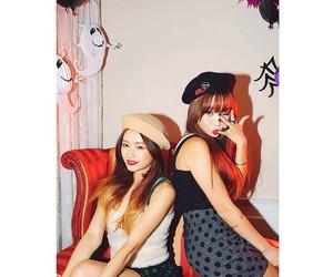 Halloween and stylenanda image