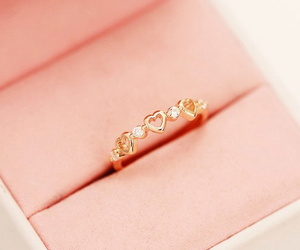 expensive, jewelery, and luxury image
