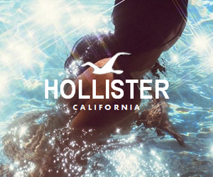 california and hollister image