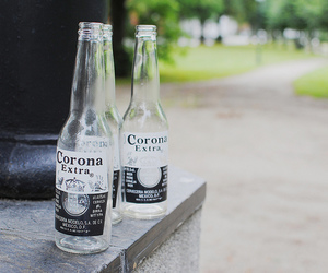 drink, corona, and fotobyme.blogg.no image