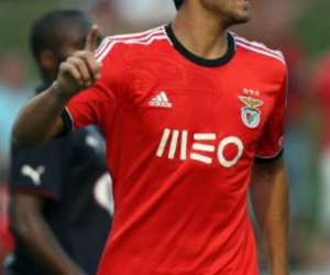 beautiful, football, and benfica image