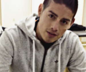 james rodriguez, perfect, and j10 image