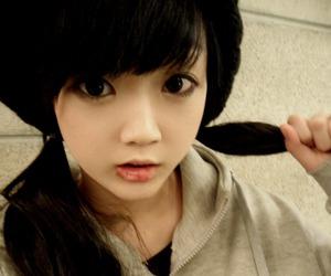 korean, lee yu, and lee hyangsuk image