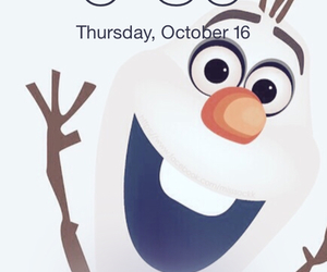 background, wallpaper, and frozen image