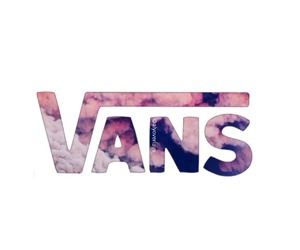 vans, transparent, and overlays image