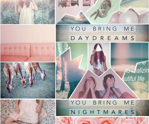 dreams, Polyvore, and cute image