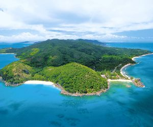 travel and seychelles image