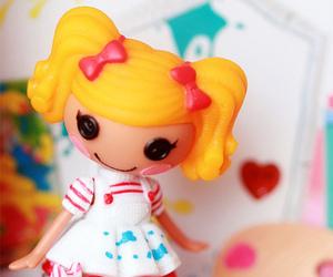 spot splatter splash, toy, and cute image