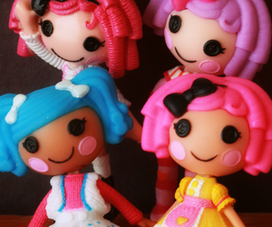 doll, ragdoll, and toys image