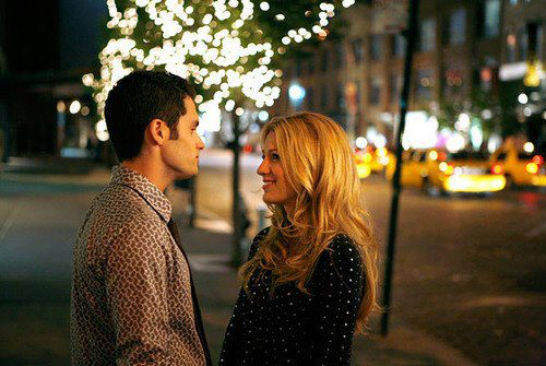 blake lively, boy, and gg image