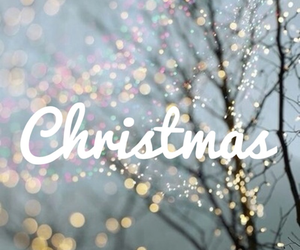 beautiful, december, and quotes image