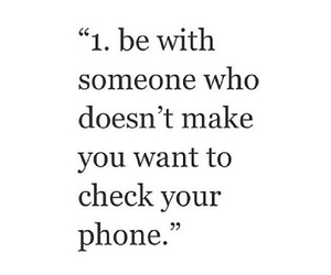 quotes, so true, and be with someone image